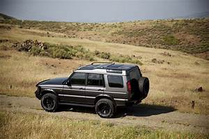 Land Rover Discovery 2 : land rover discovery ii 2 lift on 32 tires 4x4 pinterest land rover discovery land ~ Medecine-chirurgie-esthetiques.com Avis de Voitures