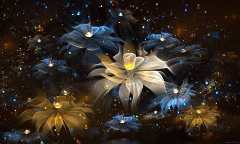 Beautiful Animated Wallpapers - beautiful flower hd wallpapers