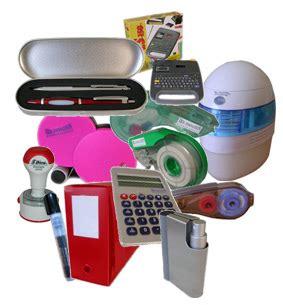 article bureau iris innovation gt exemples de produits 31 l isle en