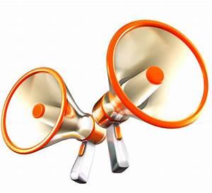 Online Test - Create Online Test - Conduct Online Test ...