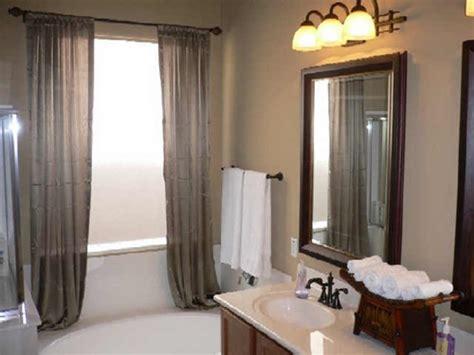 27 beautiful bathroom colors with bronze fixtures eyagci