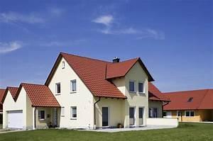 good faire construire vous permet duobtenir des avantages With idee maison a construire