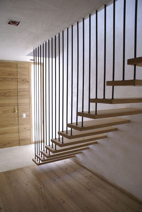 hanging stairs reminds    parents  house