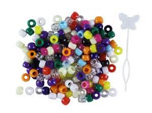 wholesale headbands plastic hair 200pcs dozen