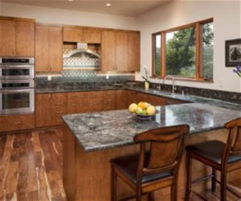 Replacing Granite Countertops - diy updates for your laminate countertops without