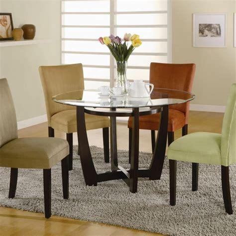 unique kitchen dinette sets dining table kitchen