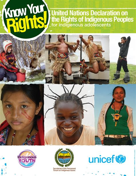 resource united nations declaration   rights
