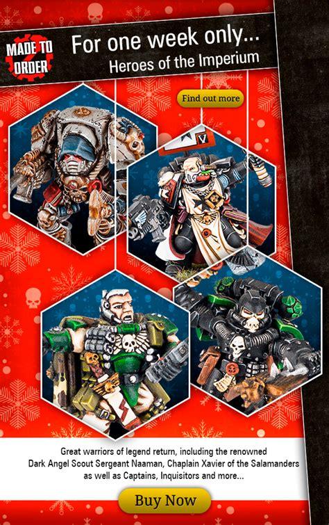 games workshop    order    wallpaper