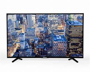 Pantalla Led Hisense 40 U0026quot  Full Hd Smart Tv 40h5b 2241073