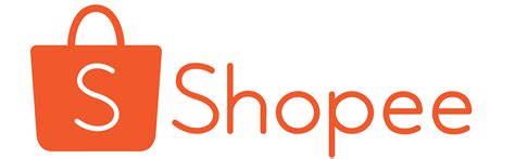 shopee ph  newest buy  sell marketplace  mobile