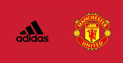 utd colors sleeve adidas manchester united 2019 retro jersey