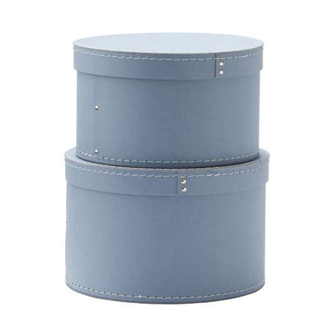 concept 174 aufbewahrungsbox rund blau babymarkt de