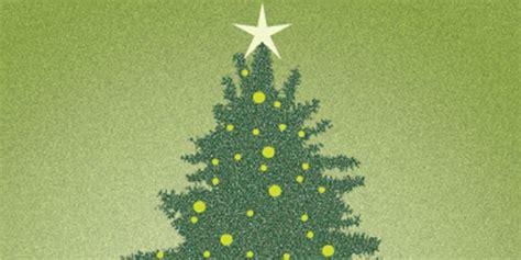 Ee  Christmas Ee   Adobe Illustrator Tutorials