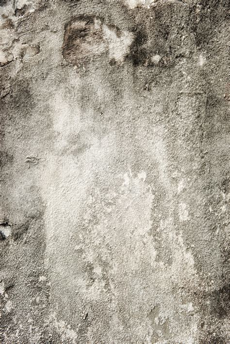 great gritty grunge texture    concrete wall