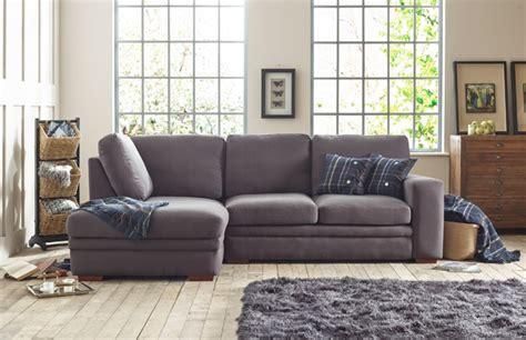 Chaise Sofa by Fabric Chaise Sofa Fabric Chaise Sofas