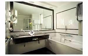 badgestaltung beispiele badgestaltung ideen