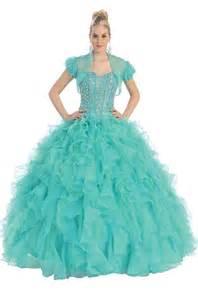 robe de mariã e princesse strass robes gallery robe robe de princesse en tulle avec strass 0139