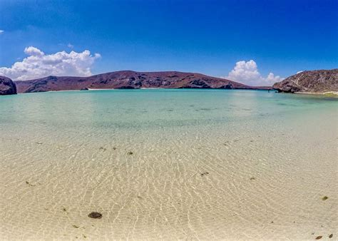 18 Best Beaches in Baja Mexico - Mexico Dave