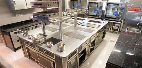 machine de cuisine professionnel medinox installation grande cuisine en région parisienne