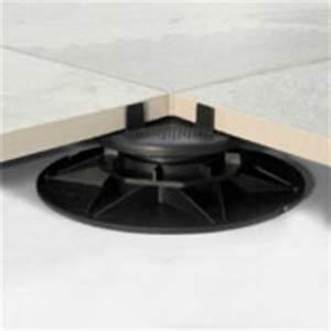 Terrassenplatten Verlegen Auf Splitt : terrassenplatten unsere top auswahl ~ Michelbontemps.com Haus und Dekorationen