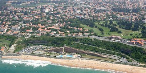 plage de la chambre d amour un corps découvert près de la plage à anglet sud ouest fr
