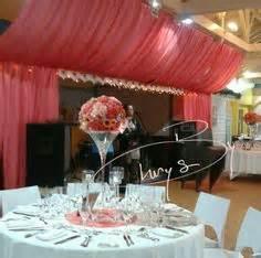 salle de reception mariage guadeloupe mariage auberge de la vieille tour guadeloupe table d honneur d 233 coration salle r 233 ception