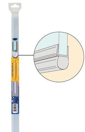 joint tubulaire pare baignoire l 5 8 mm brico d 233 p 244 t