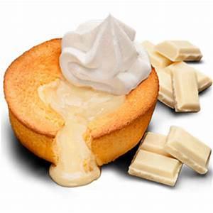 Hot Blondie Rezept : 10 fast food items you can t have mainstreet ~ Lizthompson.info Haus und Dekorationen