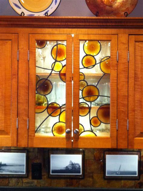 kitchen cabinet doors   colors   design