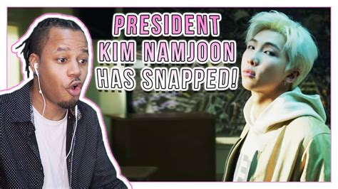 ive failed reacting  bts map   soul persona