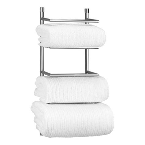 wall mount towel rack 25 best wall mounted towel rack images on
