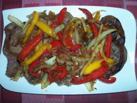 bon plat a cuisiner arts culinaires un plat bon et rapide après une dure