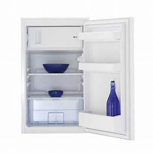 Frigo Mini Pas Cher : frigo bar 135 litres beko tse1351 pas cher ~ Nature-et-papiers.com Idées de Décoration