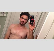 James Franco S Nearly Nude Instagram Photo Is Proof He Needs More Of Your Attention Huffpost