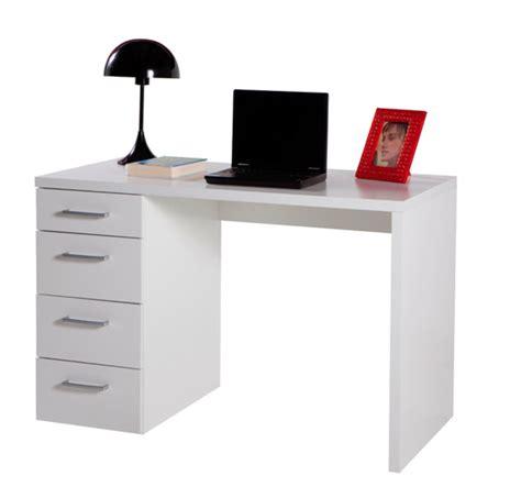 bureau 160x70 free enfant avec bureaux modernes pas chers meuble bureau