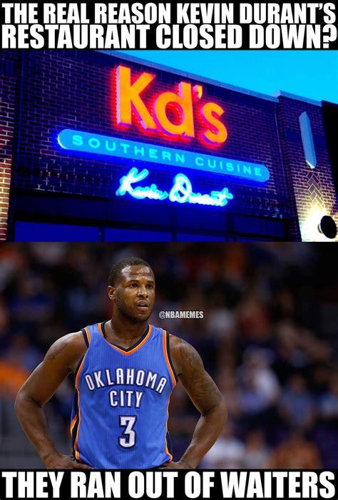 Home Page | Funny nba memes, Nba funny, Basketball funny