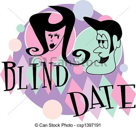 dating clipart clipart panda  clipart images