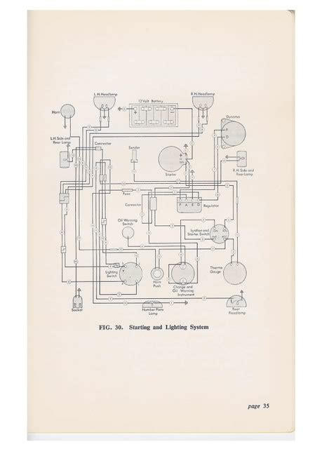 david brown 880 wiring diagram david free engine image