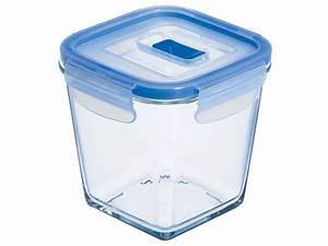 Boite A Cles Ikea : mobilier table boite a cl design ~ Dailycaller-alerts.com Idées de Décoration