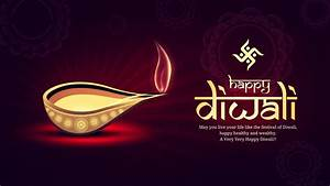 Happy Diwali 2017 - Images, Wishes, HD Wallpapers ...