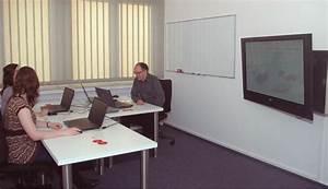 Wlan Reichweite Berechnen : edv schulungsraum in bremen bremer akademie f berufl ~ Themetempest.com Abrechnung