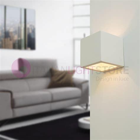 Illuminazione Online Per Interni, Vendita Lampade E