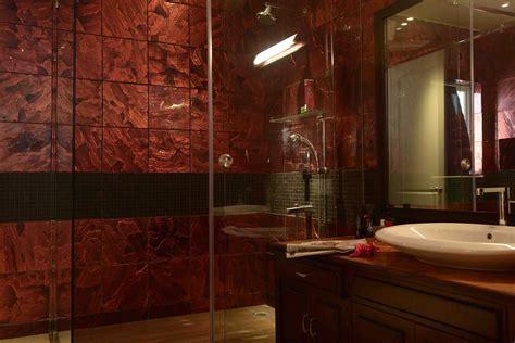 Bathroom Tiles  Buy Bathroom Tiles India  Tempesta Luxury