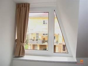Vorhänge Kleine Fenster : vorh nge f r fenster m belideen ~ Sanjose-hotels-ca.com Haus und Dekorationen