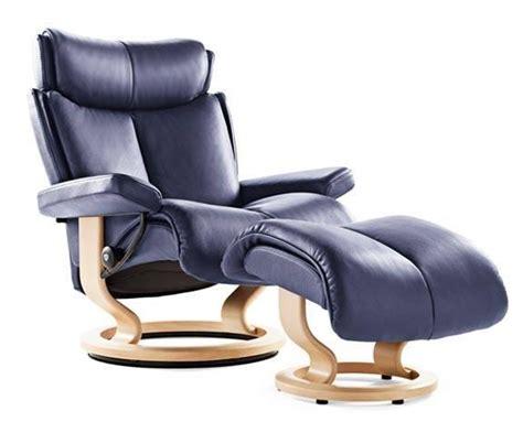 canapé relaxant stressless des fauteuils et canapés relaxant en belgique