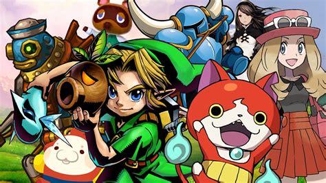 Nintendo ds, nds para la pantalla dual, pantalla doble en japón), es una consola portable creada por nintendo, final en 2006, nintendo comercializa el nintendo ds lite, un modelo revisado más pequeño y ligero de la consola. Estos son los 25 mejores juegos lanzados hasta el momento ...