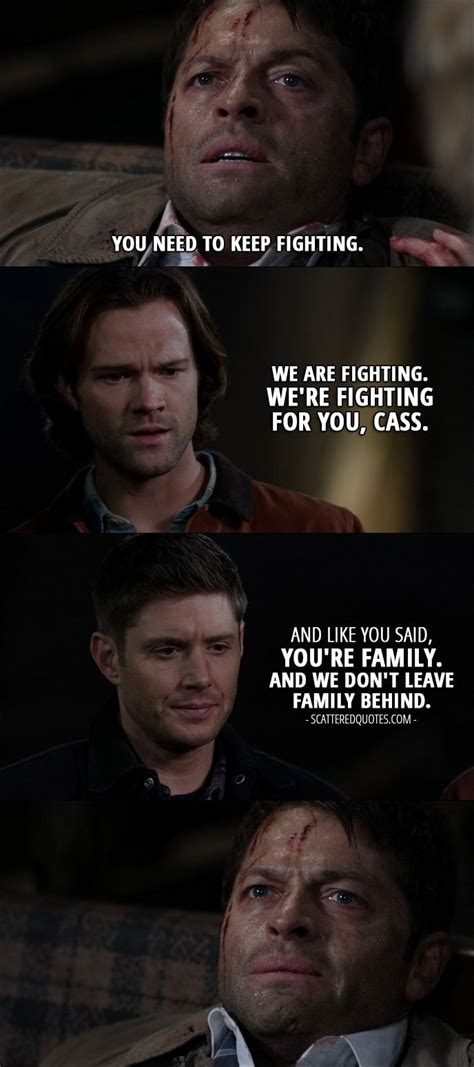 Dean Quotes Best 25 Best Supernatural Quotes Ideas On