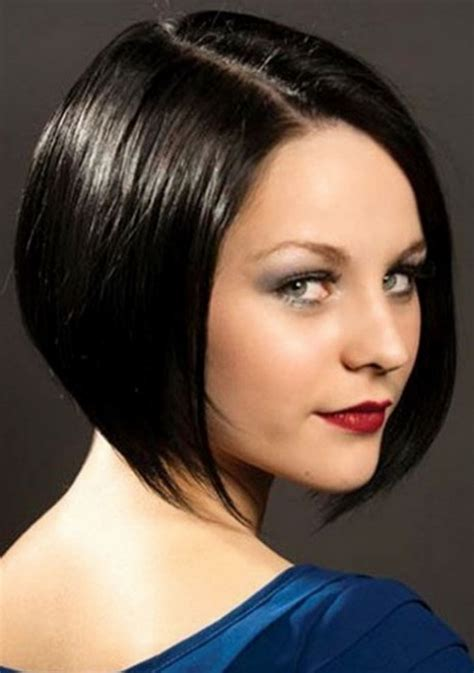 Bob Hairstyle For by 8 Best Bob Hairstyles 2017 For Faces