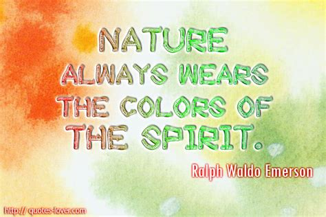 quote about color 60 best color quotes and sayings