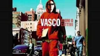 Vasco Generale Accordi by Vasco Accordi E Testi